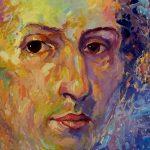 Похоронный марш Шопена – мелодия печали