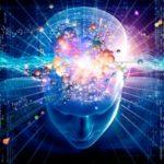 Перенос сознания в виртуальное пространство или цифровое бессмертие